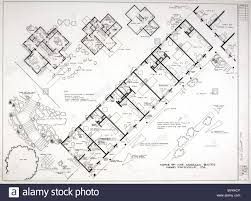 Fantasy Floor Plans  Psycho  Bates Motel Ever Wanted To Build A Psycho House Floor Plans