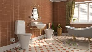 Bathroom Remodeling Service Stunning Bathroom Remodeling Services Plumbing Bend OR