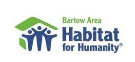 104 9 The Rebel Bartow Habitat For Humanity Reportedly Missing