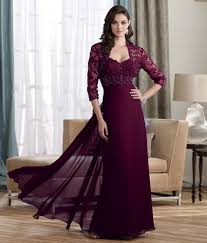 popular dress pant suits buy cheap dress pant suits lots from burgundy elegant dress for mother of the bride lace dresses jacket pant suit groom dresses