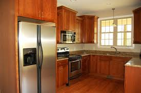 Kitchen Makeovers Kitchen Tips To Get Best Kitchen Makeovers Examples In Mobile