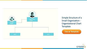 Microsoft Org Chart Template Organizational Chart Template Word Download Minimalist Creating Flow