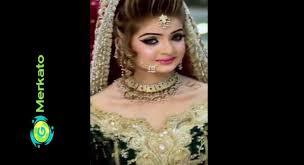 kashee s bridal makeup