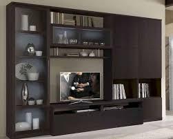 wall units modular wall units entertainment centers modular entertainment center plans amusing black tv cabinet