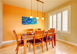 Chicago Dining Room Remodeling Dining Room Remodelers Dining - Remodel dining room