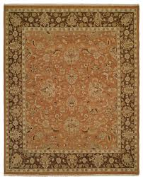 sierra flatweave hand knotted rug traditional area rugs by kalaty rug