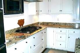 white kitchen cabinet doors cabinets replacement how to install a s pictures beadboard diy bead board kitchen cool cabinets doors beadboard