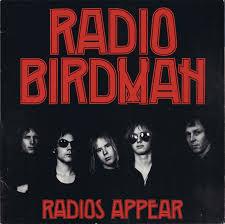<b>Radio Birdman</b> - <b>Radios</b> Appear | Releases | Discogs