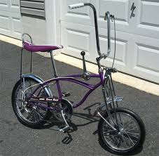 custom old school chopper bicycles parts accessories and apparel