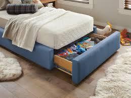 under bed storage furniture. Plain Under UnderBed Drawers To Under Bed Storage Furniture O
