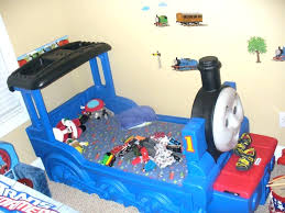 thomas the train bedding sets train bed the train bed set the train bed sears thomas