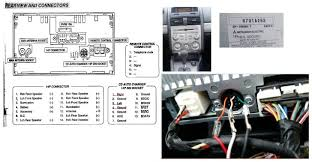 mitsubishi magtix mitsubishi eclipse car stereo wiring diagram digitalweb infinity nilza net lancer radio basic images on mitsubishi