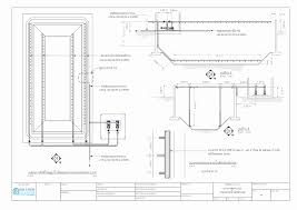 2d floor plan sketchup google floor plan luxury google sketchup floor plans elegant