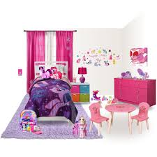 my little pony bedroom polyvore