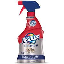 best for sns resolve pet sn remover carpet cleaner