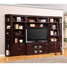 bookcase entertainment center. Entertainment Centers With Bookshelves 21 Intended Bookcase Center
