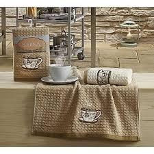 Купить <b>полотенца</b> для кухни в интернет-магазине недорого ...