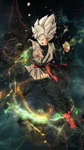 3d Anime Wallpaper For Iphone - doraemon