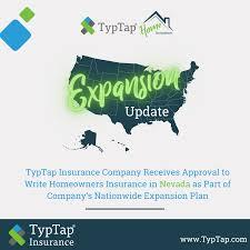 Ocala insurance | 10 followers on linkedin. Typtap Insurance Home Facebook