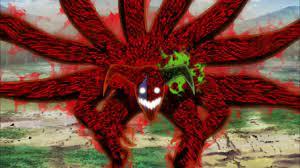 Naruto Shippuden Episode 318 Review