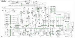 holden vn v8 wiring diagram images pcmhacking view topic vn v8 wiring diagram