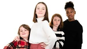Oceny, sezony, odcinki, obsada, dyskusje wiadomości, ciekawostki oraz galeria. Tracy Beaker Brand New Bbc Podcast Released Today Cbbc Newsround