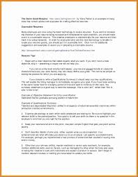 Entry Level Leasing Consultant Jobs Luxury Startseite Riverheadfd
