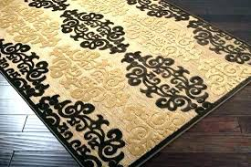 10 x 7 area rugs x outdoor rug new 8 by outdoor rugs espresso available sizes