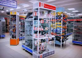 Склады магазины реферат site lowcostsite ru Конечный результат эффективного хранения товаров сохранение их без потерь или с минимальными потерями в течение заранее обусловленного срока