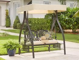 patio furniture. Perfect Patio Patio Furniture Swing In I
