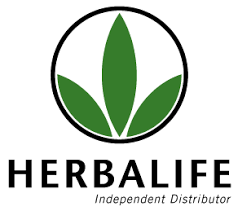Herbalife Customer Care Phone Number Office Address Email Id