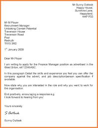 7 how do you write an application letter to university bussines how do you write an application letter to university how to write a cover letter for a job nemfgpq4 jpg