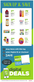 stater bros cur weekly ad 09 02