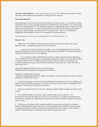 Resume Objectives Samples Awesome Resume Objective Statement Entry