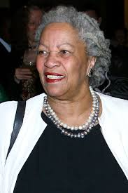 images about toni morrison editor james 1000 images about toni morrison editor james baldwin and interview