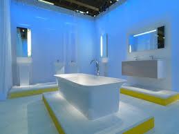 image unique bathroom. Stocco-unique-bathroom-designs-origami-6.jpg Image Unique Bathroom Y