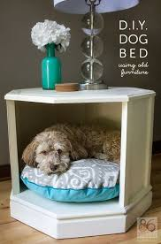 diy furniture makeover ideas. 19 wooden dog beds to create for your furry fourlegged friends refinished furniturerepurposed furniturefurniture makeoverdiy diy furniture makeover ideas d