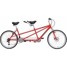 26 mantis taureno tandem bicycle walmart com