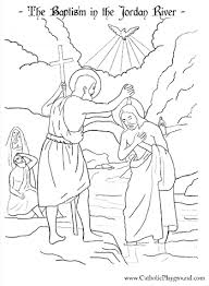 Select from 35429 printable coloring pages of cartoons, animals, nature, bible and many more. Pin On Cf Catholic Kids