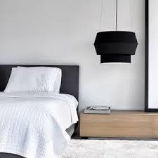 contemporary bedroom lighting. Pendant Lights Contemporary Bedroom Lighting