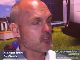 Plug-in 2009 Lyle Shuey Bright Automotive - YouTube