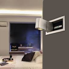 elegant bedside lamp height review of best lighting adjule bedside lamp gooseneck double reading wall photos
