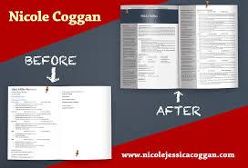 Check My Resume Substantial Check My Resume Lyrics Genius Lyrics
