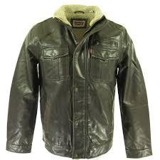 levis sherpa jacket i17m 1 2
