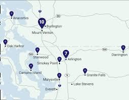 Everett Clinic My Chart Home