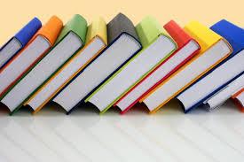 Как оформить ссылку на интернет источник 🚩 Оформление ссылок на  Как оформить список литературы в дипломе
