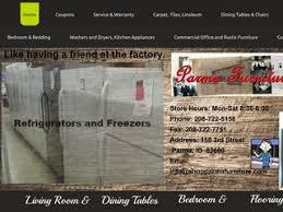 demeyer furniture website. Idaho Furniture Stores Near Me Demeyer Website I
