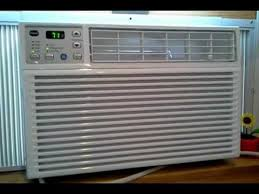 ge ac unit. Interesting Unit Review Of GE 6000 BTU AIR CONDITIONER AEW06LQ On Ge Ac Unit O