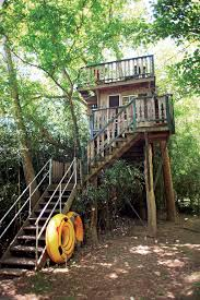 treehouse masters spa.  Spa Sanctuary Tree House Photograph By RT Armstrong Photography To Treehouse Masters Spa U
