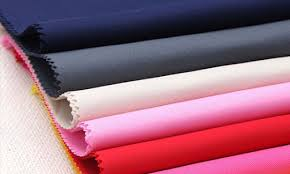 Direct Paper Dyes Market 2020 : Technology, Future Trends, Global  Opportunities 2025 – The Daily Chronicle